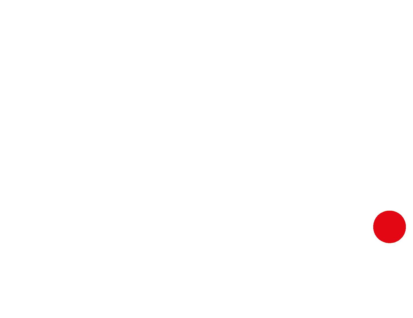 8MM Luxury | Amalfi Coast Wedding Photographer