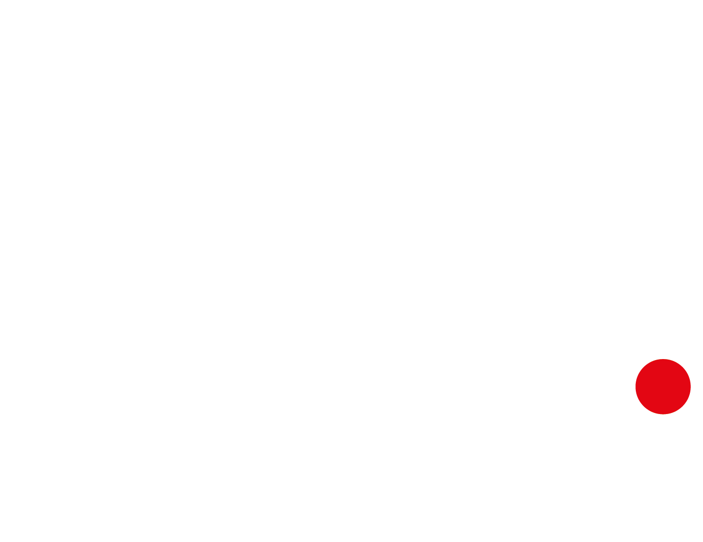 8MM - Italian Luxury Destination Wedding