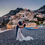 Destination Wedding in Italy, trend or tradition?